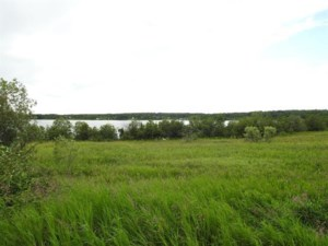 20674253 - Vacant lot for sale
