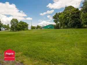 16485576 - Vacant lot for sale