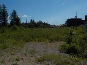 16995837 - Vacant lot for sale