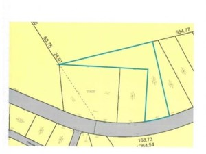 19396926 - Vacant lot for sale