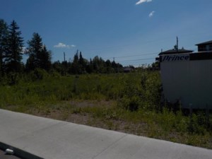 19835770 - Vacant lot for sale