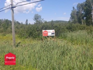 28140803 - Vacant lot for sale