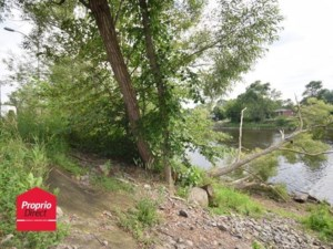 12727043 - Vacant lot for sale