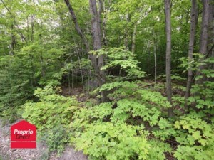 16453260 - Vacant lot for sale
