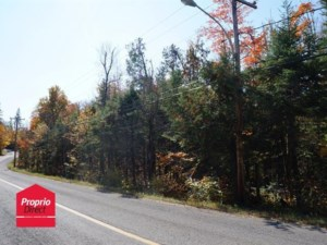 22798720 - Vacant lot for sale