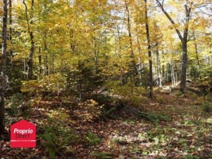 27707911 - Vacant lot for sale