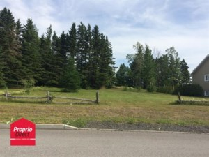 17217837 - Vacant lot for sale