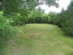17697166 - Vacant lot for sale