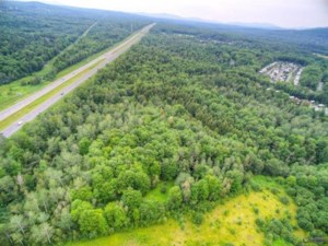 20623984 - Vacant lot for sale
