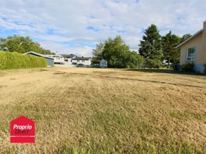 15089795 - Vacant lot for sale