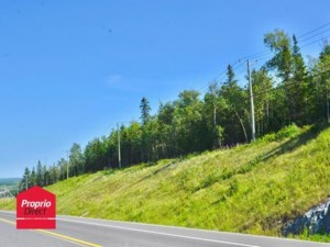 24226739 - Vacant lot for sale