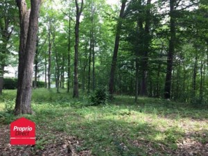 25643598 - Vacant lot for sale