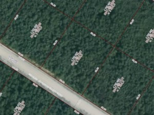 16063255 - Vacant lot for sale