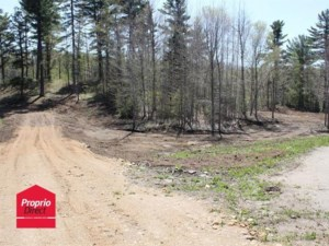 10382731 - Vacant lot for sale
