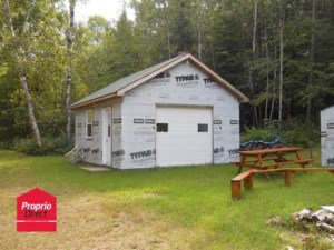 22752511 - Vacant lot for sale