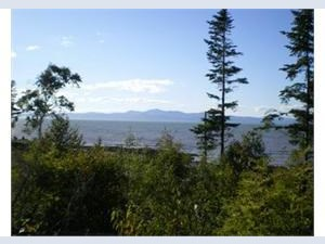 23712581 - Vacant lot for sale