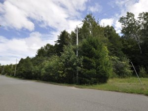 13358112 - Vacant lot for sale