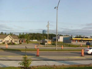18087201 - Vacant lot for sale