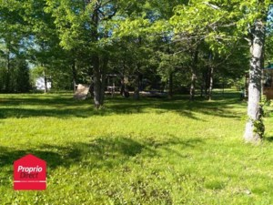 10070321 - Vacant lot for sale
