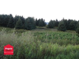 15412479 - Vacant lot for sale
