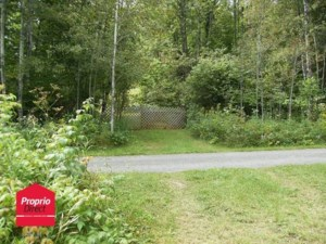 22692173 - Vacant lot for sale