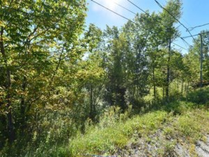 9689194 - Vacant lot for sale