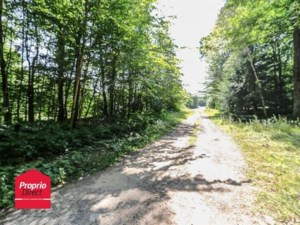 27734276 - Vacant lot for sale