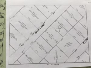 9885433 - Vacant lot for sale