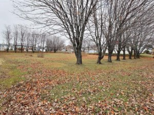 21726896 - Vacant lot for sale
