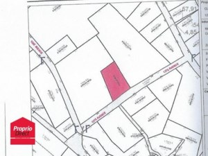23729569 - Vacant lot for sale