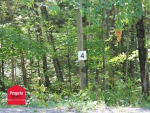 10022209 - Vacant lot for sale