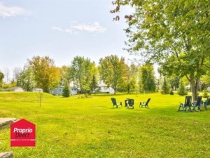 16417220 - Vacant lot for sale