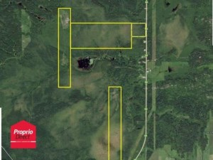 16713787 - Vacant lot for sale