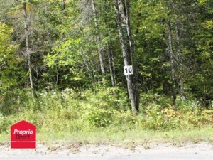 18371503 - Vacant lot for sale