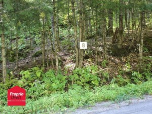 20188678 - Vacant lot for sale