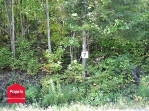 22799475 - Vacant lot for sale
