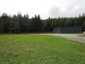 11605113 - Vacant lot for sale