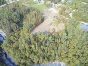 12031432 - Vacant lot for sale