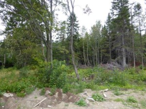 24480118 - Vacant lot for sale