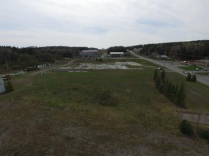 9286122 - Vacant lot for sale