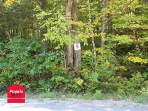 9377718 - Vacant lot for sale