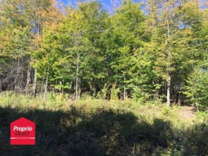 27882569 - Vacant lot for sale