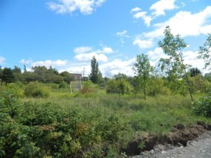 18447610 - Vacant lot for sale