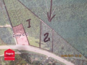 18355578 - Vacant lot for sale