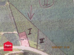 27234556 - Vacant lot for sale