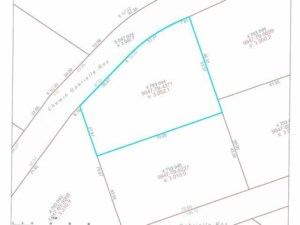 25652325 - Vacant lot for sale