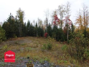 24394907 - Vacant lot for sale