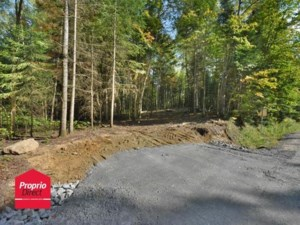 13045175 - Vacant lot for sale