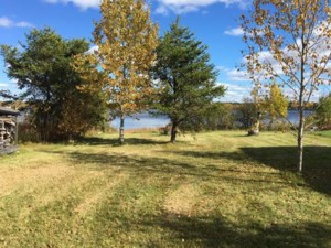 21507789 - Vacant lot for sale