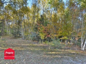 26964794 - Vacant lot for sale